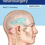 خرید کتاب Handbook of Neurosurgery