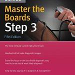 خرید کتاب Master the Boards USMLE Step 3