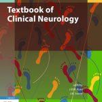 خرید کتاب Textbook of Clinical Neurology