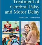 خرید کتاب Treatment of Cerebral Palsy and Motor Delay