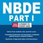 خرید کتاب First Aid for the NBDE Part 1