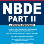 خرید کتاب First Aid for the NBDE Part 2